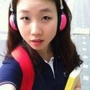 Uisun Wang