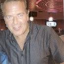 John McInnis