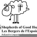 Shepherds OfGoodhope