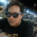 Mohd Shahril