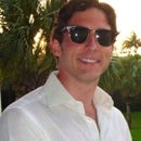Jeff Crowell