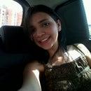 Diana Carolina Evan