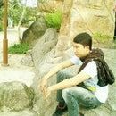 zainul Ikhwan