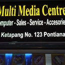 M2C Computer