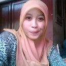 Anjen Dewi