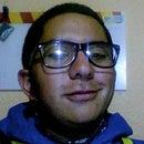 Andrés Núñez Flórez