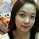 Sunie Ting