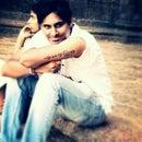 Rohit Sanwal