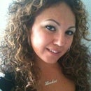 Kittie Lopez
