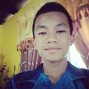 I'm AsyEr