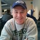 Doug Byrnes