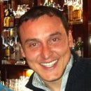 Felipe Daniel