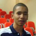 Flávio Ricardo