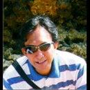 Tomy H Setiawan