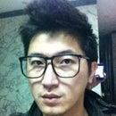 Edward Chen