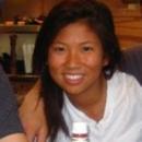 Becky Chin