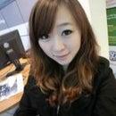 Keeny Yu