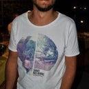 Gianluca Follini