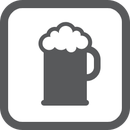 brewers_fayre
