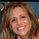 Giovanna Costa Netto