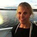 Livia Norström