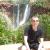 Chris Holliday