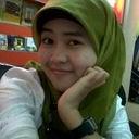 Daniah Rahman