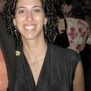 Rabbi Isabel de Koninck