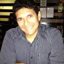 Edvaldo Costa