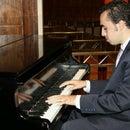 Kareem Wahib