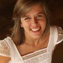 Haley Bowers