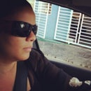 Fidelina Estepan