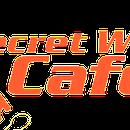 The Secret Word Cafe