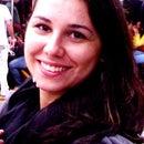 Mariana Giudice