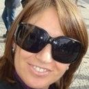 Sandra Botelho