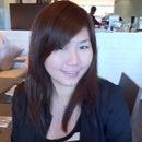 Yi Jun Koo