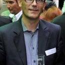 Ralf Clasen