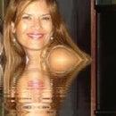 Milene Faria