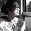 Emilia Huang