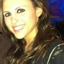 Erin Finestone