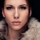 Dominika Petrovova