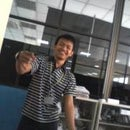 Afrizal Rizal