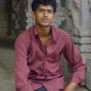 Ravikumar Darshan