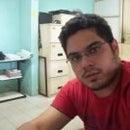 Felipe Cazal