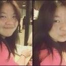 Yui's Giggle