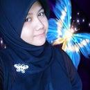 Rezi Harmanda Putri