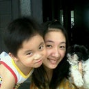 Yiyin panduwinata