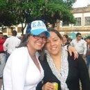 Muma Velasquez