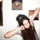 Danielle Broder