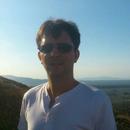 Rodolf Solórzano